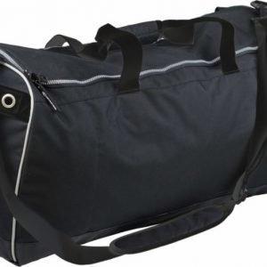 Catmandoo Training bag L