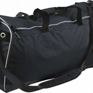 Catmandoo Training bag M