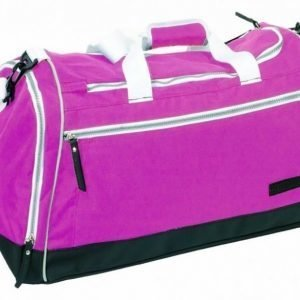 Catmandoo Training bag S fuksia