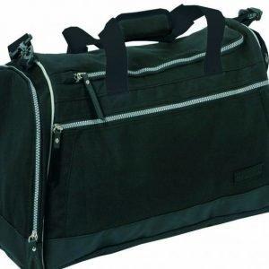 Catmandoo Training bag S musta