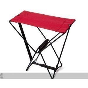 Ce Kokoontaitettava Tuoli Pocket Chair