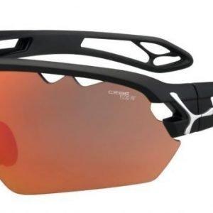 Cebe S Track Mono aurinkolasit useita värejä