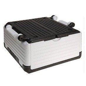 ClassicLine flip box kylmälaukku 23L