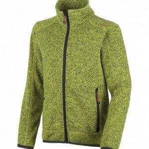 Cmp B Knitted Jkt Takki