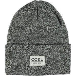 Coal The Standard Pipo