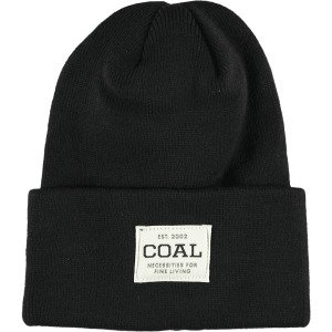 Coal The Uniform Pipo