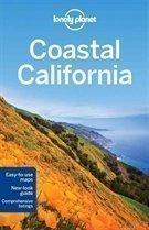 Coastal California LP
