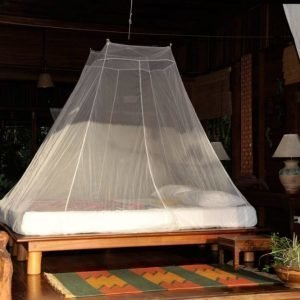 Cocoon Insect Shield Travel Net Double