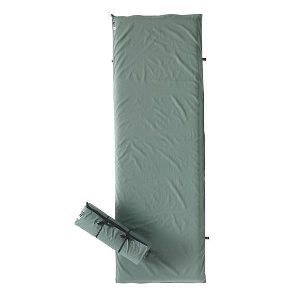 Cocoon Insect Shield hyönteissuojattu makuualusta medium
