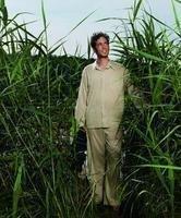 Cocoon InsectShield Men's Pyjama
