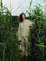 Cocoon InsectShield Women's Pyjama