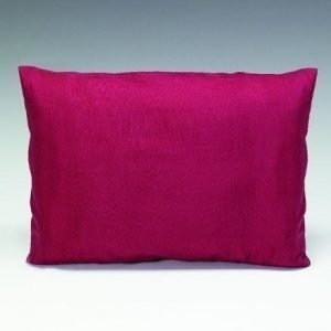 Cocoon - Pillow Case monk's red S