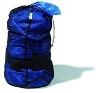 Cocoon Sleeping Bag Storage Bag makuupussin säilytyspussi