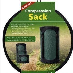 Coghlans Compression Sack 30L