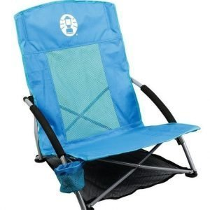 Coleman® Sling Day Trip Chair