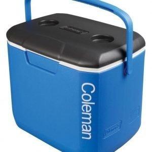 Coleman 30QT Performance Cooler kylmälaukku tum.sin