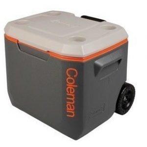 Coleman 50QT Xtreme Cooler 47L kylmälaukku