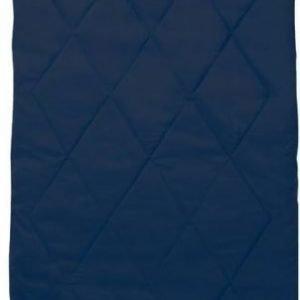 Coleman Breckenridge Comfort makuupussi sininen