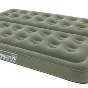 Coleman Maxi Comfort Bed Double Ilmasänky kahdelle
