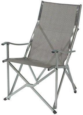 Coleman Sling Chair matkatuoli