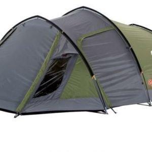 Coleman Tasman 4 neljän hengen teltta