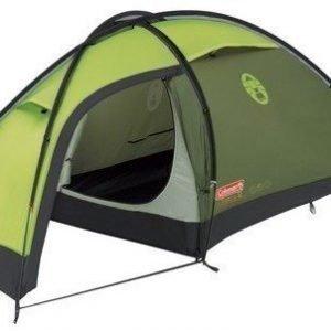 Coleman Tatra 2 kahden hengen teltta