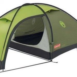 Coleman Tatra 3 kolmen hengen teltta