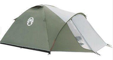 Coleman Tent Crestline 3