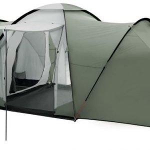 Coleman Tent Ridgeline 6 Plus perheteltta 6:lle