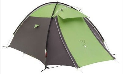 Coleman Tent Tauri Connect X2