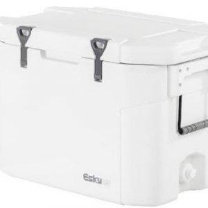 Coleman ice box Esky 85 kylmälaukku ammattikäyttöön