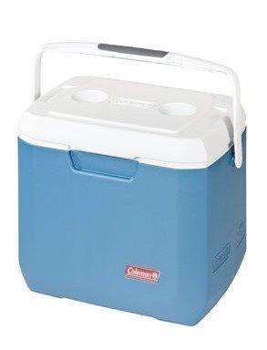 Coleman ice box Xtreme 28 QT 26L kylmälaukku