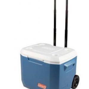 Coleman ice box Xtreme 50 QT kylmälaukku