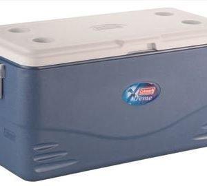 Coleman ice box Xtreme 70 QT