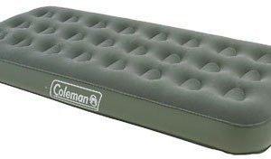 Coleman ilmasänky yhdelle Comfort