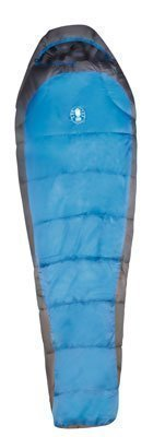 Coleman sleeping bag Crescent
