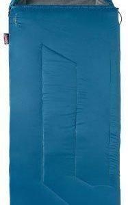 Coleman sleeping bag Hudson 235