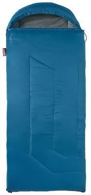Coleman sleeping bag Hudson 235