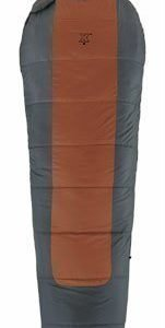 Coleman sleeping bag Nucleus X480