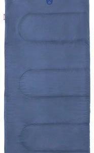 Coleman sleeping bag Pacific Maxi Comfort 220