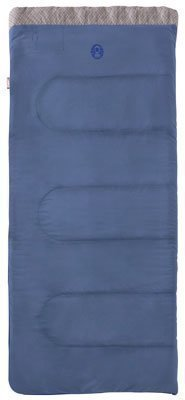 Coleman sleeping bag Pacific Maxi Comfort 220