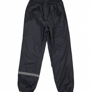 Color Kids J Benz Rain Pant Housut