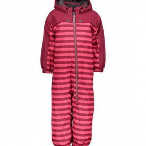 Color Kids K Relby Coverall