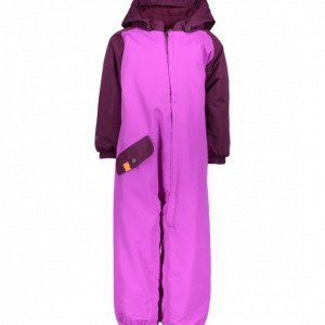 Color Kids K Rhafter Coverall