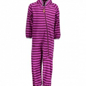 Color Kids K Rilion Fleece S