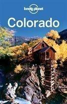 Colorado LP