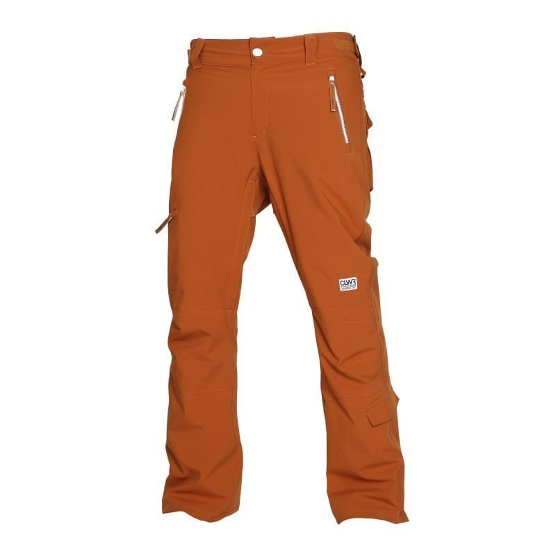 Colour Wear Sharp Pant S Adobe