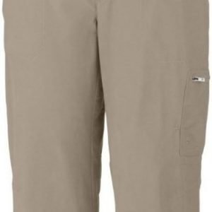 Columbia Arch Cape III Knee Pant Fossil 16