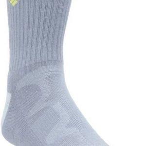 Columbia Bug Me Not Socks Harmaa XL