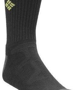 Columbia Bug Me Not Socks Musta XL